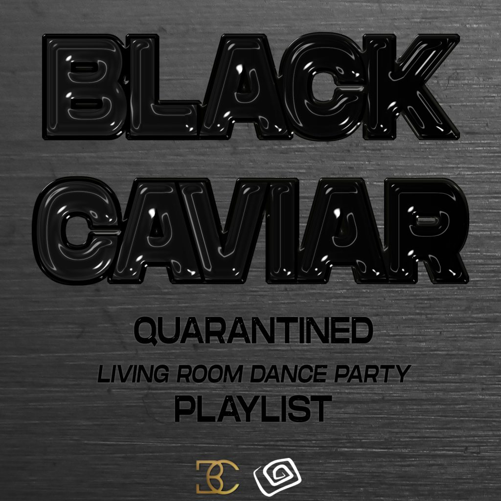 black-caviar-playlist-cover