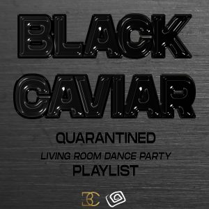 black-caviar-playlist-cover