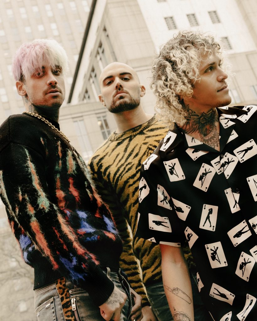 cheat codes interview
