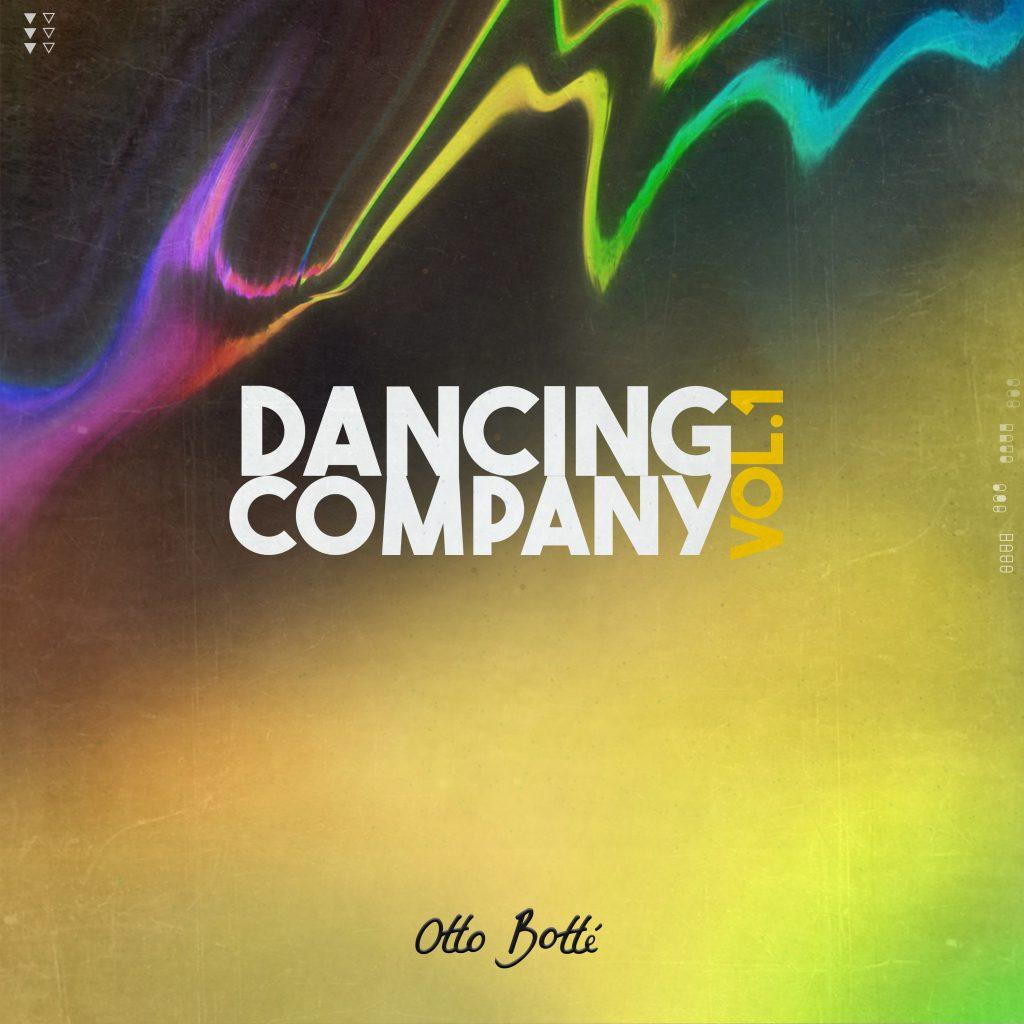 dancing company
