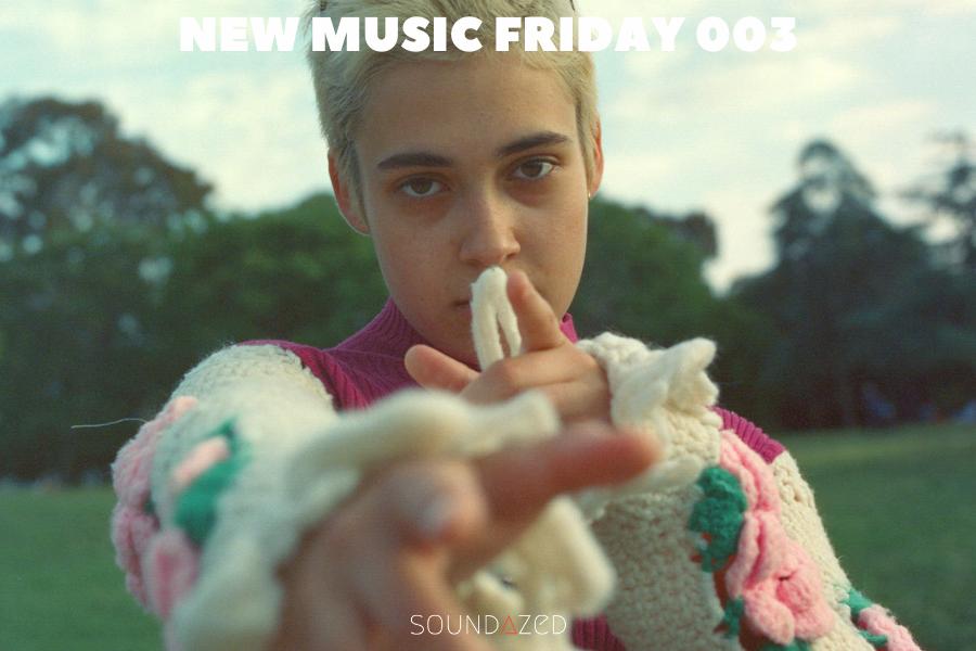 new-music-friday-003-evann-mcintosh-penelope-scott-kacey-musgraves