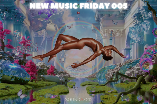 new music friday 005